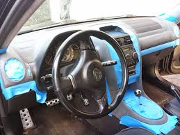used parts for lexus is 300 diy dashboard fix that melting dash look page 12 lexus is forum