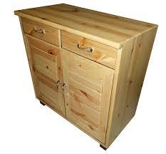 nilkamal kitchen cabinets sialkot furniture house