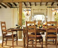 dining room lighting trends current dining room trends etce info