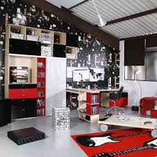 decoration chambre d ado stunning decoration chambre ado garcon pictures design trends