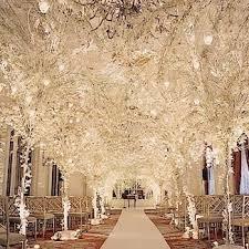 david tutera fairy lights david tutera wedding decor breathtaking pinteres