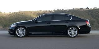 lexus 450h gs hybrid sedan the revolutionary lexus gs 450h
