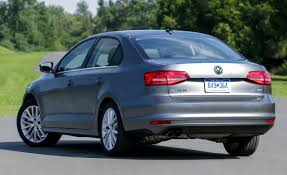 volkswagen jetta 2018 2014 jetta release date new car release date and review by janet