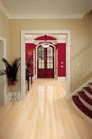 216 best paint colors images on pinterest benjamin moore paint