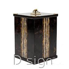Exclusive Home Decor Endearing Exclusive Home Decor And Exclusive Home Decor Bin Dsign