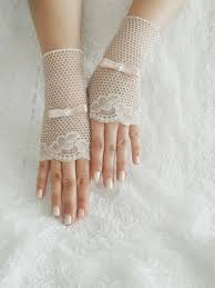 lace accessories lace glove lace glove glove bridal glove wedding