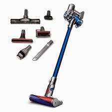 Dyson Vacuum For Hardwood Floors Dyson Hardwood Floor Attachment 9 Home Decoration