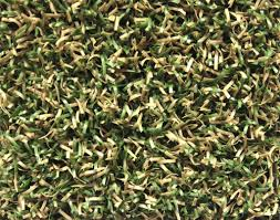 Fake Grass Outdoor Rug Central Sea Grass Indoor Outdoor Premium Artificial Grass Turf