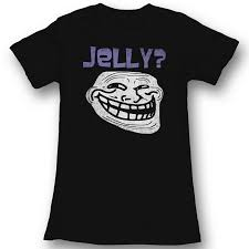 You Jelly Bro Meme - u mad you mad bro meme gif trending u mad face jelly juniors t