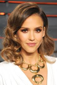 best hair color for light brown eyes awesome best hair color for brunettes with brown eyes image of fair