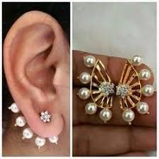 ear cuffs india ear cuffs manufacturers suppliers in india