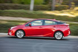 2017 toyota prius warning reviews top 10 problems you must know