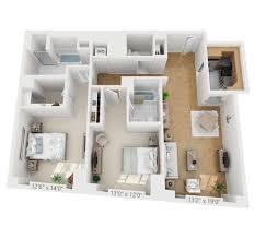 restaurant floor plan pdf residences floor plans u2013 colonnade residences