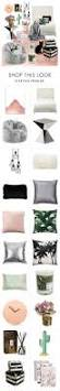 Home Decorators Coll by Best 25 Mina Ideas On Pinterest Roupas Para Escola