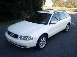 lexus gs kijiji calgary official avants only classifieds thread archive page 5