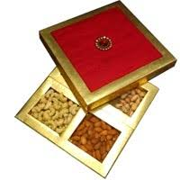 send gifts to india send gifts to india s day gifts to india fruits
