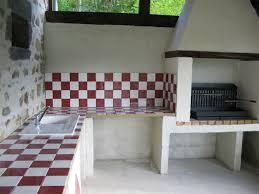 pose de faience cuisine pose faience sur la cuisine d été home ideas la
