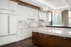 custom kitchen cabinets markham kitchens