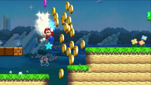 mario apk mario run flashcheats apk money mod