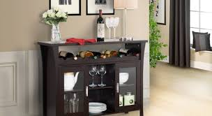 Buffet Table Sydney Captivating Mirrored Buffet Sideboard Server Credenza Tags