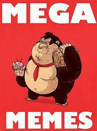 Funny Pikachu Memes - memes mega meme collection jokes books 2017 3000 memes