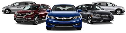 honda used cars sale used honda cars in dallas honda dealer dallas eagle honda