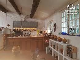 chambre des notaires de l aude maison studio et appartement à vendre ou à louer en