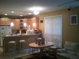 Interior House Painter Glenview 99 Per Room Interior Painting Glenview