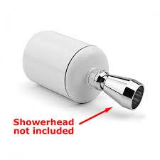 fine harley davidson bathroom shower curtains 94 just add home