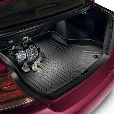 2005 Honda Civic Coupe Interior 2012 2015 Honda Civic Sedan Interior Cargo Accessories Bernardi