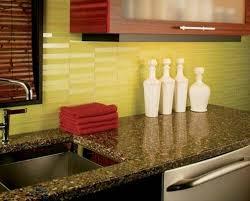 backsplash glass panels how to install glass tile in shower sea