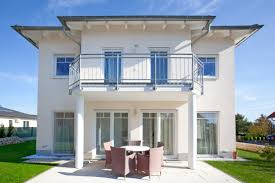 Haus Kaufen Deutschlandweit Häuser Zum Verkauf Vvg Der Stadt Mühlacker Mapio Net