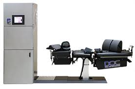 decompression table for sale doc cervical lumbar spinal decompression table