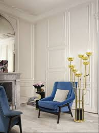 100 fabulous modern chairs trends to inspire you parte 1