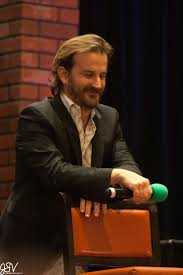 76 best king richard speight jr images on pinterest king richard