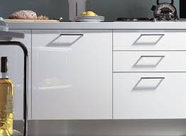 Hanssem Kitchen Cabinets by Gd Galleries 2006award Of The Selection