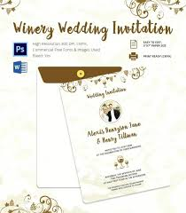indian wedding card template wedding invitations templates free photoshop meichu2017 me
