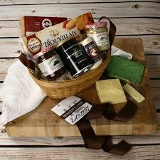 vegetarian lifestyle gift basket buy vegetarian lifestyle gift
