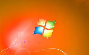 windows 7 default wallpapers