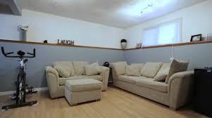 Laminate Flooring Regina 100 Carmichael Road Regina Saskatchewan Youtube