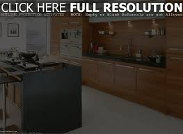 virtual exterior home design tool kitchen design surprising