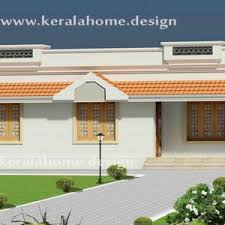 one floor houses modern house plans small one floor plan ranch 4 bedroom 3 2 story