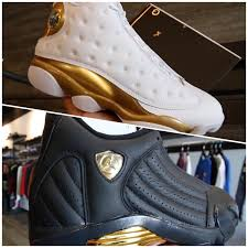 jordan ferrari black and yellow air jordan 14 archives weartesters