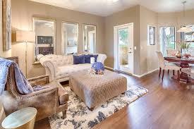 friends apartment number avante apartments phoenix az 6161 w mcdowell rd 85035 heers