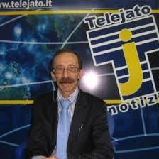 """Mario a Bruxelles, Giorgio al Quirinale: si rivede un'Italia """"normale"""""""
