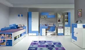 meuble chambre enfant chambre stuva ikea armoire chambre enfant 2 portes pas cher tout