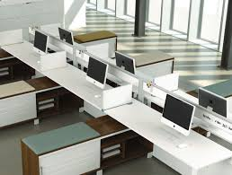 office benching systems benching is not the new black ispace furniture