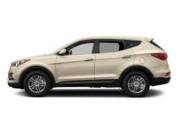 price santa fe hyundai 2018 hyundai santa fe sport 2 4l auto msrp prices nadaguides