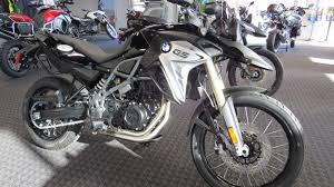 bmw f 800 gs wallpapers our bmw motorrad inventory eurosport asheville bmw motorcycles