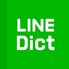 Line Store Line Dict Thai On The App Store